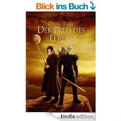 Der Preis des Lebens und weitere 8 eBooks (Gesamt-Taschenbuchpreis 57,83€) heute gratis mit einem Klick.