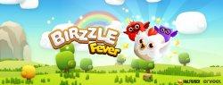 Die ios Apps Birzzle Fever und weitere Spiele von Halfbrick sowie Amazing Alex für Android heute gratis