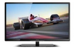 Dyon Enter 48+ 48″ LED-TV mit Full HD, CI+, DVB-S2/-C/-T für 341,26€ [idealo 399€] @Amazon