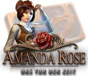 @e-media.at bietet PC Spiel Amanda Rose: Das Tor der Zeit kostenlos an.
