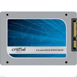 @Ebay.de Olano GmbH bietet Crucial MX100 2,5 SSD 256 GB für 79,90€ (Idealo: 87,89 €)