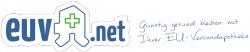 @eu-versandapotheke.com bietet versandkostenfrei Bestellung oder 11% Gutschein