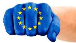 Neue EU-Richtlinien für den Online-Einkauf