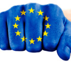 eu_small
