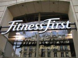 Fitness First Mitgliedschaften ab 32,92€/Monat (24-monatig) oder 19,90€ für einen Fitness First Probemonat @GROUPON