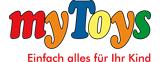 Für kombinierten Einkauf bei @myToys.de, @ambellis.de, @mirapodo.de ab 59€ bekommt man 10,05€ Gutschein + Gratis-Versand!