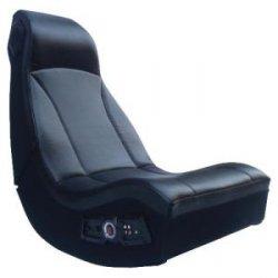 Gaming Sessel X-Rocker (Modell Pilot oder Extreme) für je 37,55€ inkl. Versand. @Zavvi.com