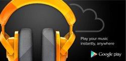 Google Play Music 3 Monate Komplett gratis statt 30€ für Samsung Nutzer