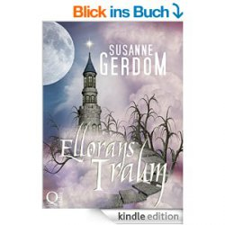 Gratis eBook: Ellorans Traum  (Broschiert 16,80€) @Amazon