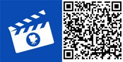 Gratis statt 1,99€ bei @windowsphone: Movie Maker 8.1
