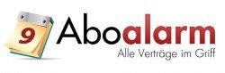 Gratisfax bei Aboalarm dank Gutscheincode