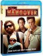 Hangover [Blu-Ray] für 3,11€ inkl. Versand [idealo 5,29€] @WOWHD.co.uk