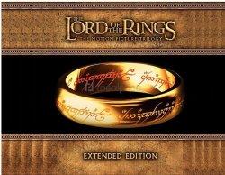 Herr der Ringe – Der Ring – Replika für nur  € 2,22 inkl. Versand @Focalprice