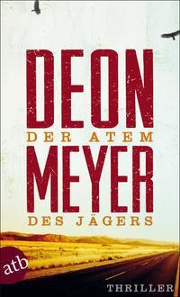 Heute gratis als eBook,(Kindle + alle anderen) der Thriller Der Atem des Jägers und weiteren 10 eBooks (Taschenbuchreis gesamt über 120€!)