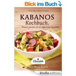 Hier 9 neue Gratis-Ebooks – 50 vegane Rezepte, Thriller,Krimis,Horror,Gedichte,Das Kabanos-Kochbuch und mehr