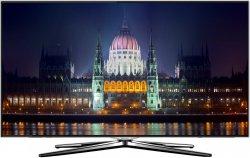 Hisense LTDN50XT881 127 cm (50 Zoll) 4K Ultra HD 3D Smart TV für 799,00 € (999,00 € Idealo) @eBay