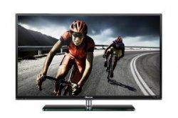 Hisense TV Aktion bei Amazon z.B. Hisense 40 Zoll,200Hz für 299€ [idealo 369,98€] @Amazon