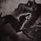 Hörbuch Sherlock Holmes – Der Hund von Baskerville kostenlos statt 3,70€ @vorleser.net