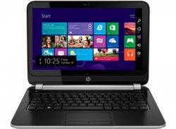 @HP.com HP Pavilion 11-e010sg TouchSmart Notebook PC für 283€ (Idealo: 306,90€)