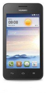Huawei Ascend Y330 für 64,95 € inkl. VSK @smartphonesworld