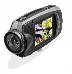 Hyundai Screen Lense Full HD Sportkamera für 79€ (Preisvergleich 181,79€) @ Amazon