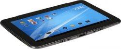 I-ONIK TP 9.7″ Ultra Tablet silber für 134,89€ @notebooksbilliger.de