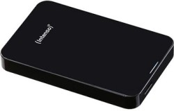 Intenso Memory Drive externe 1TB Festplatte mit USB 3.0 @redcoon.de