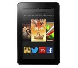 Kindle Fire HD (8,9) 22,60cm mit 32GB für 179€ kostenloser Versand [idealo 234,99€]@ DealClub