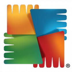 Kostenlos AVG Antivirus PRO App und 3 weitere für Android Mobilgeräte @androidmag