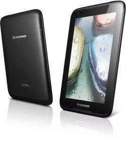 Lenovo IdeaTablet 1000-F für 69,99€ inkl. Versand statt 98,88€ @Schwab.de