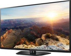 LG 50PN6504 127 cm (50 Zoll) Plasma Fernseher für 379,00 € (426,97 € Idealo) @Conrad