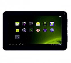 LOGICOM S732 7 Zoll Android 4.2 Tablet 4GB für 49,90 € (61,43 € Idealo) @Pixmania