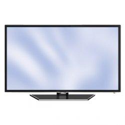[LOKAL] TCL 48Zoll(122cm) 3D Full-HD LED-TV für 449€ [idealo 470,30€] @real,-