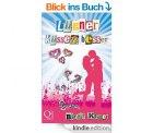 Lügner küssen besser und weiter 8 eBooks heute gratis bei amazon