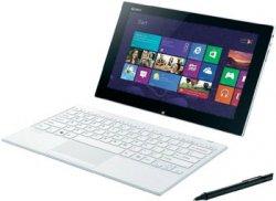 @MediaMarkt hat jetzt dauerhaft SONY VAIO Tap 11 inkl. Tastatur für 499€ (Idealo: 629 €)