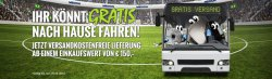 Medion 20€ sparen exclusiv zur Fussball – WM gültig bis 22.06