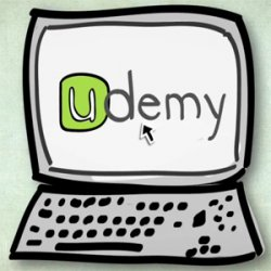 Microsoft Excel 2013 Intro and Intermediate Training bei @udemy.com kostenlos (Normalpreis: 49$)