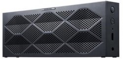 Mobiler Bluetooth-Speaker Jawbone Mini Jambox für 99,90€ @notebooksbilliger