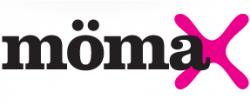 @Mömax.de 2 Strandtücher von BRUNO BANANI 70cm x 180cm für 15€ (Idealo: ca. 40€)