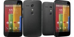 Motorola Moto G + Telekom Wenigtelefonierer-Tarif für effektiv 4,49€ im Monat @sparhandy.de