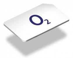 o2 Talk Allnet Flatrate + 500MB Internet für 9,90€ @Handyliga