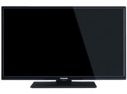 Panasonic TX-39AW304 39″ Full HD LED TV für 369 € (563,99 € Idealo) @Saturn