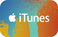 @paypal.de Aktion: iTunes Code (20% Rabatt) = 25€ iTunes Karte für nur 20€