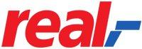 @real.de alles versandkostenfrei + 10% Rabatt auf Grillgeräte + 20% Rabatt auf Babymöbel + 20% auf Oral B Artikel und Lokale Angebote.