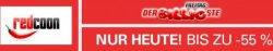 Redcoon: Freitag der Billigste (Rabatte bis zu 55%), z.B. OCZ Vertex 460 240GB SSD-Festplatte für nur 99€ [Idealo: 130€]