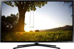 Samsung UE40F6100 102cm (40 Zoll) 3D LED Fernseher für 349 € (518,05 € Idealo) @Saturn