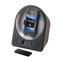 SDI iHome iA63 Soundsystem für iPhone & iPod für 22,90€ [idealo 29€] @eBay