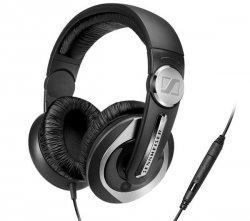 SENNHEISER HD335s Audio Over-Ear Kopfhörer für 44,90 € (79,00 € Idealo) @Pixmania