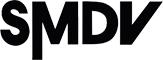 @SMDV.de bietet ab 35€ Bestellwert 6,20€ Rabatt mit Gutscheincode