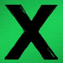 Song One von Ed Sheeran gratis bei Amazon.de downloaden, Bewertung 4,7 Sterne